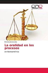 La oralidad en los procesos