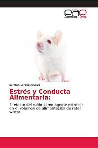 Estrés y Conducta Alimentaria: