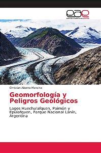 Geomorfología y Peligros Geológicos