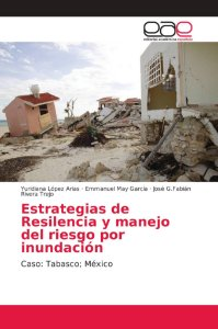 Estrategias de Resilencia y manejo del riesgo por inundación