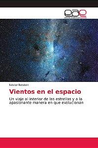 Vientos en el espacio