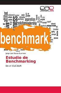 Estudio de Benchmarking