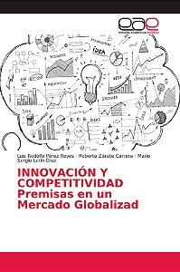 Innovación y Competividad