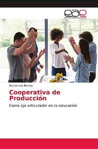 Cooperativa de Producción