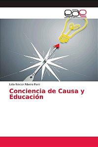 Conciencia de Causa y Educación