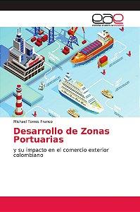 Desarrollo de Zonas Portuarias