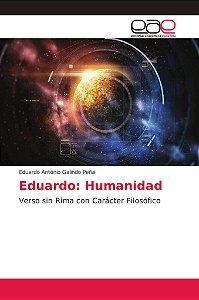 Eduardo: Humanidad