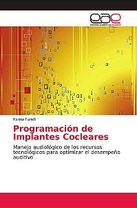 Programación de Implantes Cocleares