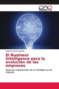 El Business Intelligence para la evolución de las empresas