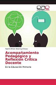 Acompañamiento Pedagógico y Reflexión Crítica Docente