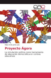 Proyecto Ágora