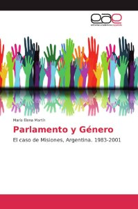 Parlamento y Género