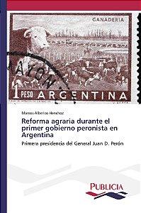 El Congreso Peruano hacia una nueva bicameralidad de represe