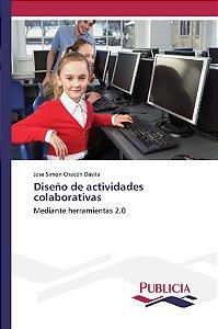 Actividades lúdicas en el desarrollo integral de los niños y