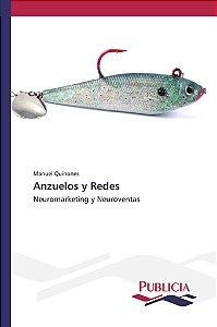 Gestión Ambiental Minera en Zona Urbana; cantón Guayaquil; E