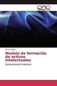 Modelo de formación de activos intelectuales