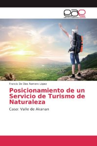Posicionamiento de un Servicio de Turismo de Naturaleza