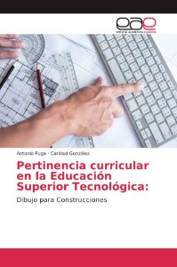Pertinencia curricular en la Educación Superior Tecnológica: