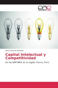 Capital Intelectual y Competitividad