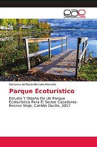 Parque Ecoturístico