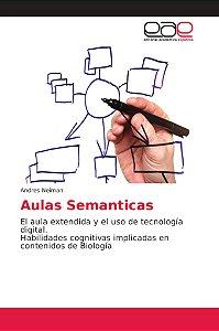 Aulas Semanticas