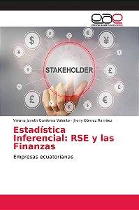 Estadística Inferencial: RSE y las Finanzas