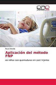 Aplicación del método FNP
