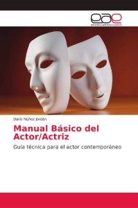 Manual Básico del Actor/Actriz