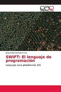 SWIFT: El lenguaje de programación