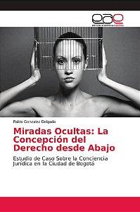 Miradas Ocultas: La Concepción del Derecho desde Abajo