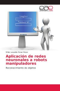 Aplicación de redes neuronales a robots manipuladores