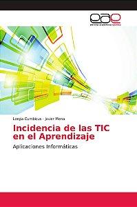 Incidencia de las TIC en el Aprendizaje