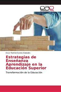 Estrategias de Enseñanza Aprendizaje en la Educación Superio