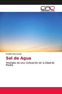 Sol de Agua