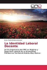 La Identidad Laboral Docente