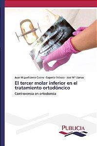 Metodologías Intra-Interculturales de Aprendizaje de Saberes