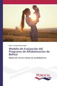 Turismo y las transformaciones socio-territoriales y socio-