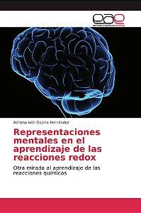 Representaciones mentales en el aprendizaje de las reaccione