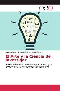 El Arte y la Ciencia de investigar