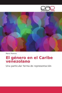 El género en el Caribe venezolano