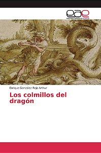 Los colmillos del dragón