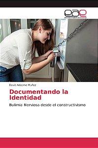 Documentando la Identidad