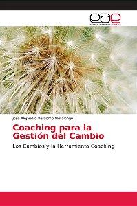 Coaching para la Gestión del Cambio