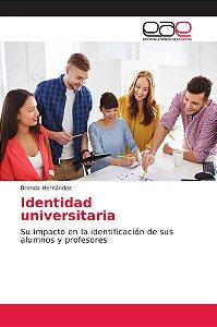 Identidad universitaria