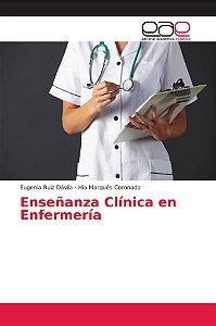 Enseñanza Clínica en Enfermería