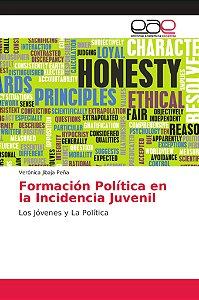 Formación Política en la Incidencia Juvenil