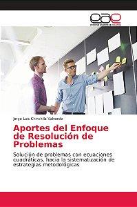 Aportes del Enfoque de Resolución de Problemas