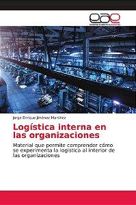 Logística interna en las organizaciones