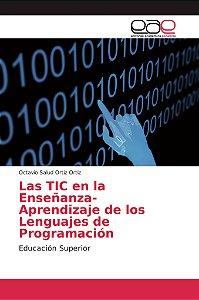 Las TIC en la Enseñanza-Aprendizaje de los Lenguajes de Prog