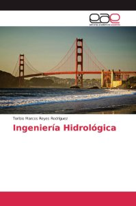 Ingeniería Hidrológica